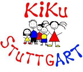 KiKu-Stuttgart.de